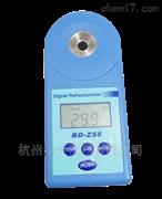 BD-Z55丝瓜app色版下载安卓儀器數顯糖度計