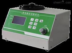 泽大仪器液晶自动数粒仪