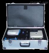泽大仪器便携式测产考种箱