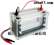DYC-SCZ6丝瓜app破解版儀器垂直電泳槽