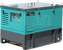 TO22000MT-220千瓦静音柴油发电机价格