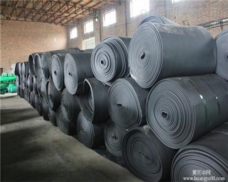 阻燃橡塑保温板规格型号