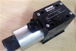 TDP063EH99C2NB0Parker比例阀维修
