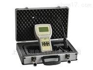 HDWG-II便携式SF6定量检漏仪生产厂家