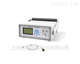 HDWS-142精密SF6露点分析仪生产厂家