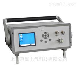 HDSP-500型SF6气体纯度分析仪生产厂家