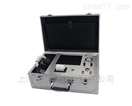 HDJD-500型SF6气体密度继电器校验装置