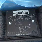 D1FVE02CCONM0314Parker比例阀维修保养