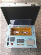 單杯絕緣油介電強度測試儀