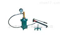SY-2SY-2型混凝土压力泌水仪--参数报价