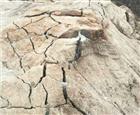 蚌埠静态破碎剂,蚌埠无声膨胀剂供应厂商