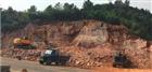 池州石頭膨脹劑,池州靜態膨脹劑廠家直銷