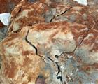 混凝土破碎剂