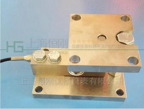 碳钢上料控制12T称重模块 底部称重传感器