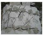 怒江强力膨胀剂:石头膨胀,怒江高效无声破碎剂