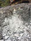 新余岩石破碎剂|新余无声破碎剂|新余裂石剂厂家批发