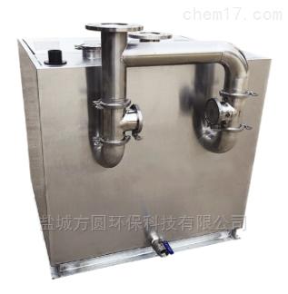 GBST-T1系列智能型污水提升装置