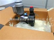 意大利OBL計量泵 隔膜泵 原裝 原廠生產