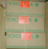 UP550-00 UP550-10程序调节器特卖
