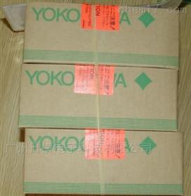 AAR145-S50 AAI141-S00横河YOKOGAWA卡件