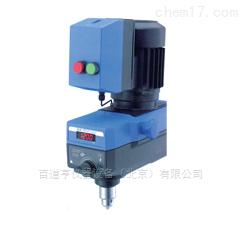 IKA RW47数显型搅拌器