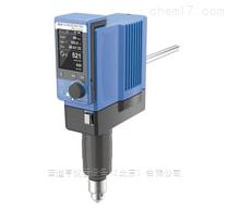 KA欧洲之星200 P4控制型搅拌器