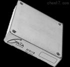 HGMM-350 - 350W PFC前端非隔离电源模块