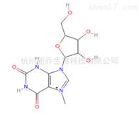 短链小分子29885-96-9 N3-PEG2-NHS 小分子PEG