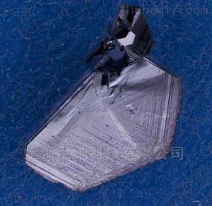 二硫化铌晶体(百分之99.995) 3R-NbS2