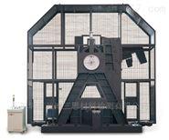 60000J金属材料摆锤式冲击试验机供应报价