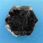 二硫化钼晶体(天然/百分之99)MoS2