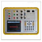 RTYM-83系列手持式三相电能表现场校验仪