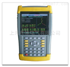 RTS-III三相電能表檢驗裝置