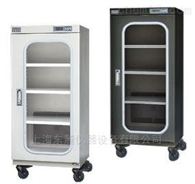 CTA160D厂家直营数码电子防潮箱出售