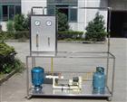 YUY-KJH火焰传播速度演示装置|燃气工程