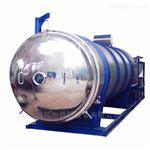 TF-SFD-生产冻干机的厂家 原位冷冻干燥机