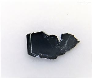 WSSe 硒化硫钨晶体
