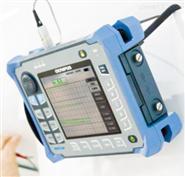 新型NORTEC 600袖珍式涡流探伤仪