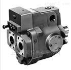 YUKEN变量柱塞泵AR22-FR01B-20