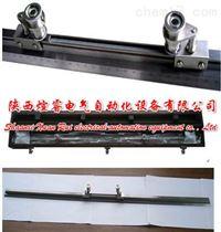 XW-1A型三等金属线纹尺