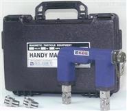 小型MP-A1 手持式磁粉探伤仪
