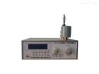 供应优质介电常数及介质损耗测试仪