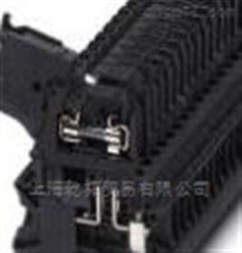 HDFK 50/Z - 0705使用菲尼克斯穿墙端子注意事项