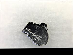 p-type Bi2Se3 crystals P型硒化铋晶体