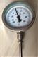 WSS-481 雙金屬溫度計