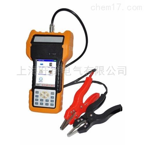 JH3950 智能蓄電池内阻測試儀(手持式)