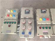 BXMD--粉尘防爆配电箱
