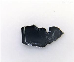 MoSSe 硒化硫钼晶体
