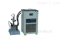 SYD-2801FSYD-2801F高低温针入度仪--参数报价