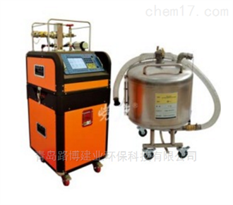 7003崂应7003型 油气回收多参数检测仪